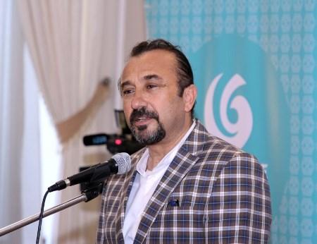 """""""Türkiyədən əsən meh"""" adlı sərgi açılıb"""