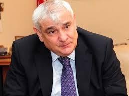 Kamal Abdulla Xalq yazıçısı  oldu... - Sərəncam