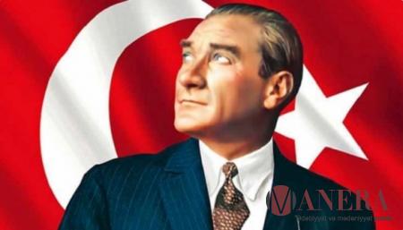 Atatürk haqda bilmədiklərimiz…