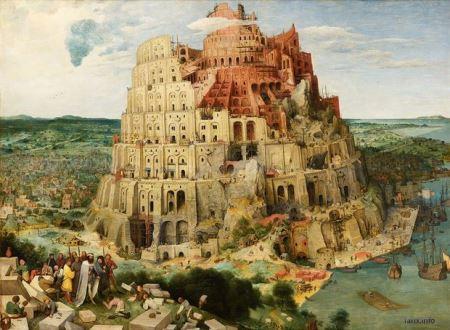 Əfsanəvi Babil şəhəri Dünya İrs Siyahısına daxil edilib