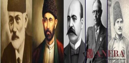 Maarifçilik tariximizin sui-qəsdləri - Araşdırma