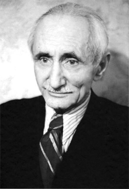 Abdulla Şaiq -Uşaqlar  şeirləri  MANERA.AZ