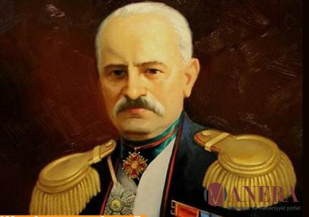 M.F. Axundzadənin əsərləri ABŞ-da çap edilib