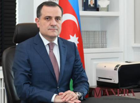 Təhsil naziri İctimai Şuranın yaradılması haqqında əmr imzalayıb