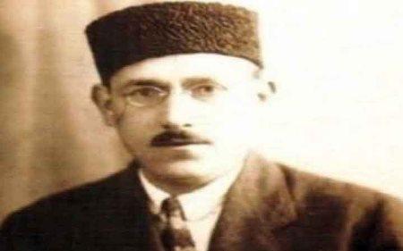 Respublika elmi konfransı: Hüseyn Cavid əbədiyyəti