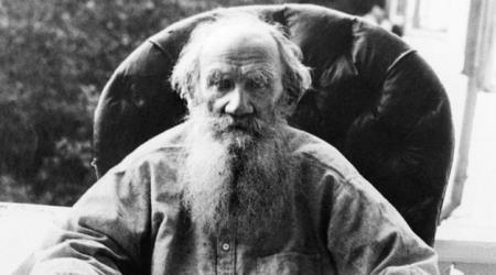 Üç sual - Lev Tolstoyun hekayəsi