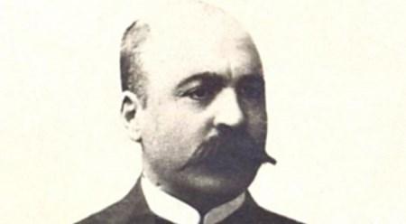 Mirzə Cəlilin