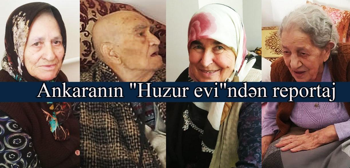 Atatürkün ad qoyduğu xanım, milyonerin musiqiçi əkiz övladları... - FOTOLAR