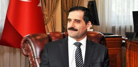 Erkan Özoral: Azərbaycan bizim yanımızda oldu