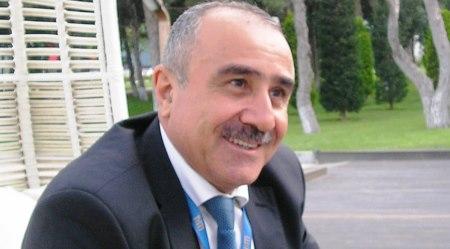 Dünya sənə, dünya mənə pay deyil - Nazim Aslanın şeirləri