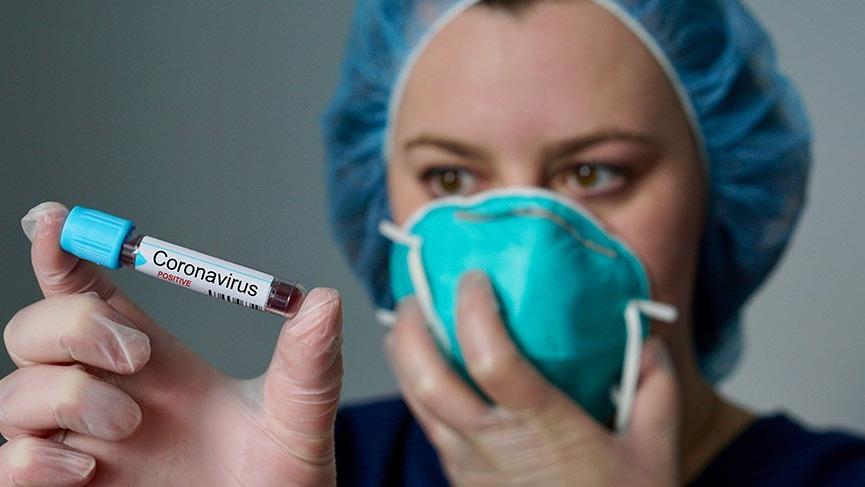 Azərbaycanda koronavirusla bağlı son durum - Yeni yoluxanlar var