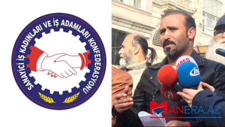 Türkiyəli rejissor Xocalı Soyqırıma aid film çəkəcək