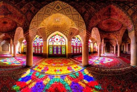 Beşikdə oruc - Ramazan hekayələri