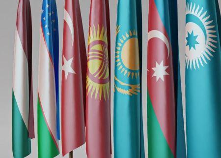 Türk dünyasının ortaq televiziyası yaradılacaq