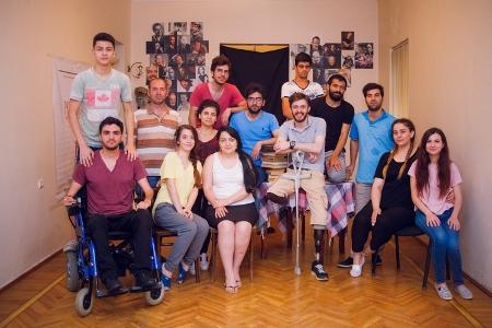 ƏSA Teatrı yeni tamaşa hazırlayır
