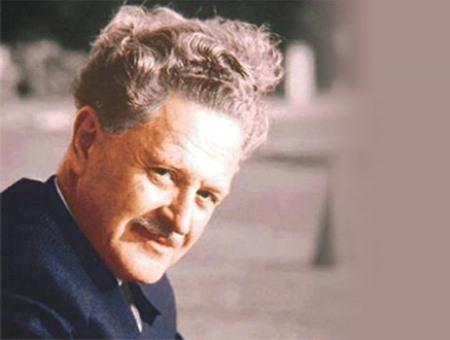 Rusiyada Nazim Hikmət adına Fond yaradılıb