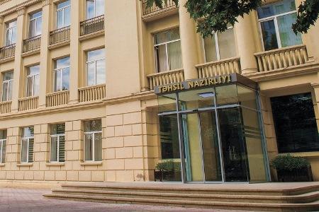 Azərbaycanda 5 yeni lisey yaradıldı - Siyahı