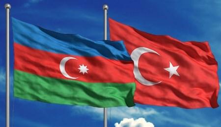 Türkiyədən Azərbaycana rəsmi dəstək - Yanınızdayıq!