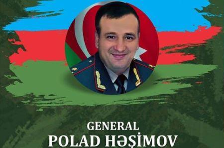Vətən sizə Vətən dedi..