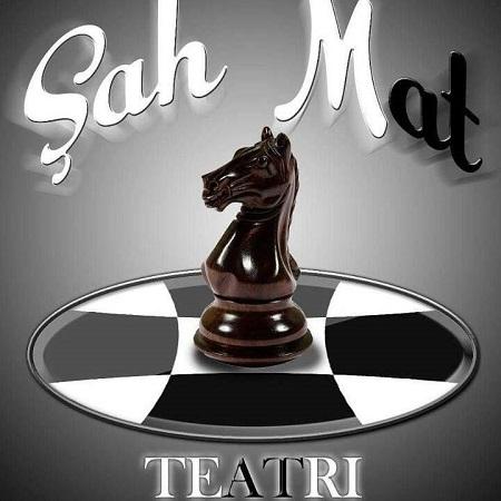 Şah Mat Teatrı- sənət yanğısı bol, pul və məkanı olmayan kollektiv