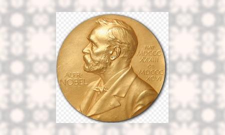 Nobel mükafatı bu il onlayn təqdim olunacaq