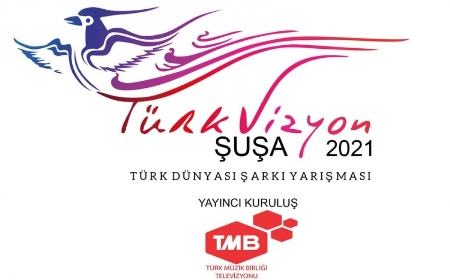 """""""Türkvision"""" mahnı müsabiqəsi Şuşada keçirilə bilər"""