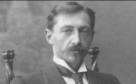Nobel mükafatçısının hekayəsi: Zərif nəfəs