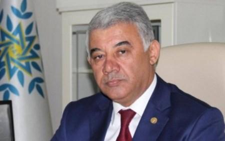 Qəmər Sözay - payız ovqatlı şeirlər / Ramiz Göyüşov yazır