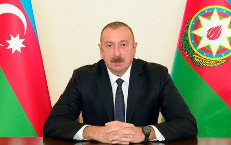 """2021-ci il """"Nizami Gəncəvi İli"""" elan edildi - Sərəncam"""