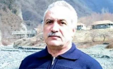 Şeir kimidir gözəl qadın - Süleyman Abdullanın şeirləri