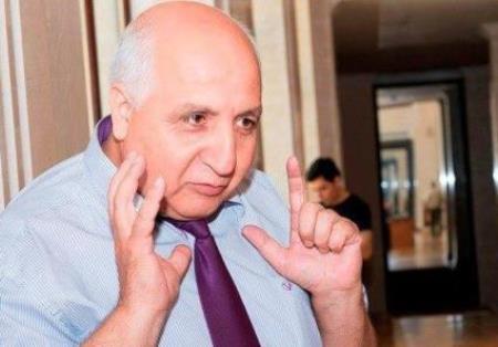 Alimin nəsr təcrübəsi - Ramiz Göyüşov yazır