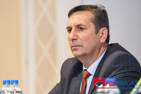 Azərbaycan jurnalistləri 2020-ci ildə: JuHİ ənənəvi illik  hesabatını açıqlayıb
