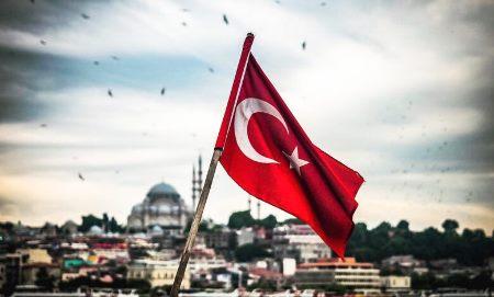 Türkiyəyə şəxsiyyət vəsiqəsi ilə gedə biləcəyik - RƏSMİ