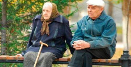 Qadınların pensiya yaşı artırılır - Nazirlik rəsmisi