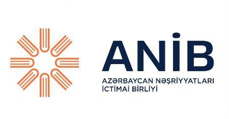 Azərbaycanda yeni İctimai Birlik yaradıldı