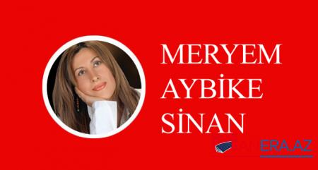 Türk dünyasını gözləyən