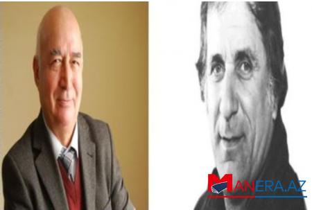 Bütün ağrıların gedər heçliyə - 2 məşhur şairdən şeirlər