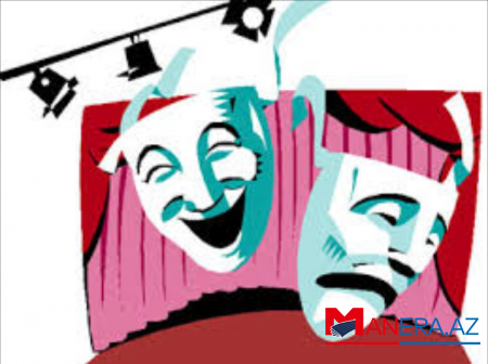 Teatrların pandemiya dövrü