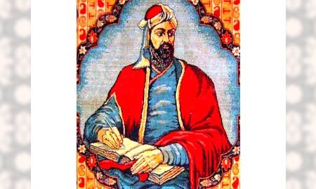 Nizami Gəncəvi haqqında monoqrafiya nəşr edilib