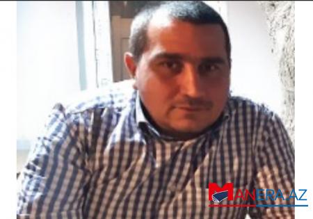 Könlüm yanıb hicrində vüsal atəşi ilə - Elman Nadim