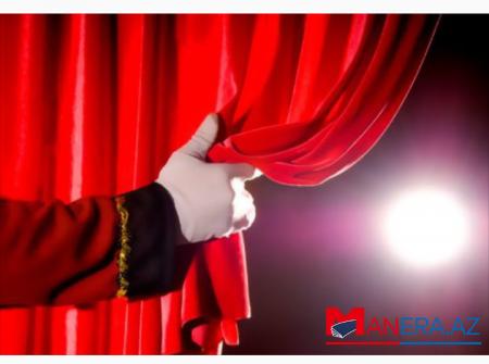 Teatr: təsir və əks təsir