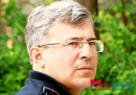 Həmid Herisçinin şeiri - Ey Şəms, girdaba düş...