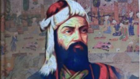Nizami Gəncəvi haqqında yeni kitab nəşr edilib