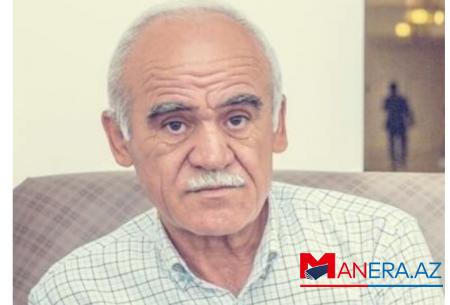 Mən sənə öyrəncəliyəm - Yeni şeirlər