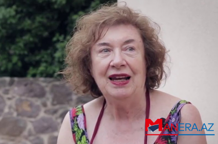 Donatella Bisutti - Xilaskar poeziya