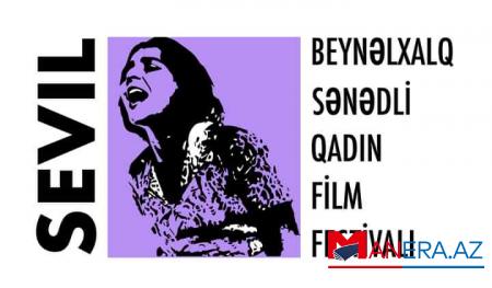 Gəncədə Beynəlxalq qadın film festivalı keçiriləcək