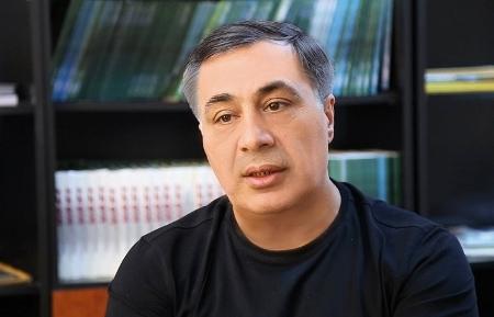 Əsəd Cahangir - 55