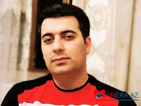 Rasim Əlizadə - Müşahidə | Manera.Az