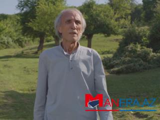Azərbaycan filmi Qırğızıstanda keçirilən festivala seçilib