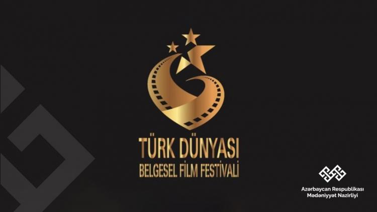 4 filmimiz türk dünyası sənədli film festivalında finala yüksəlib